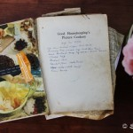 Fifties Food Bible