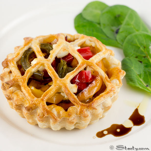 ... plum tart this is such a great summer savory summer tarts summer tarts