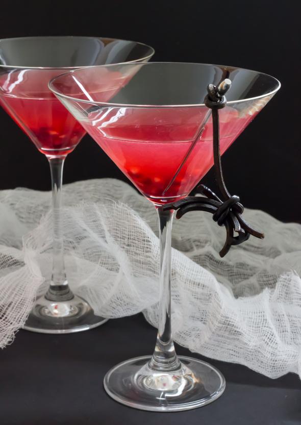martini (1 of 1)