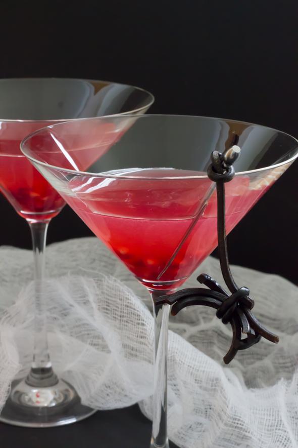 martini2 (1 of 1)