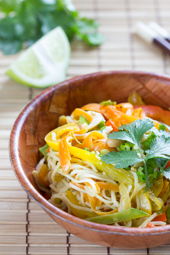 NoodleSalad-2