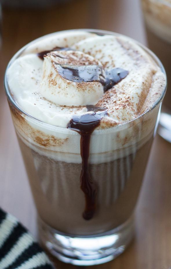 hotchocolate-2