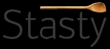 Stasty