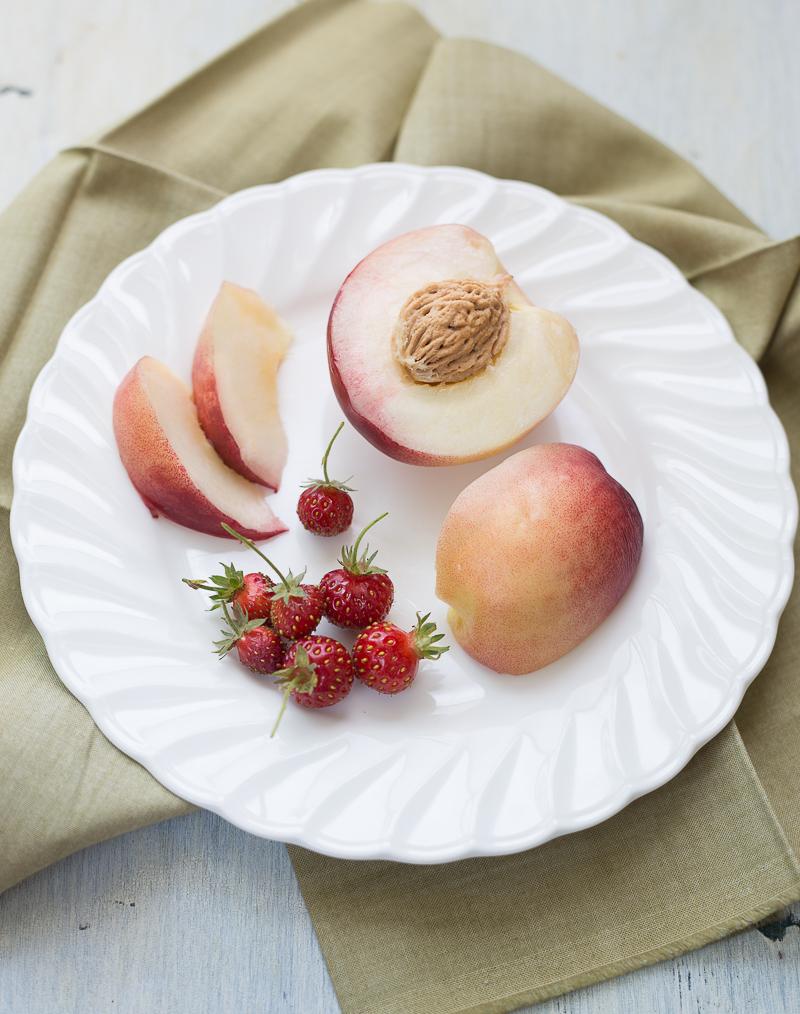 Stawberrymuffins-5