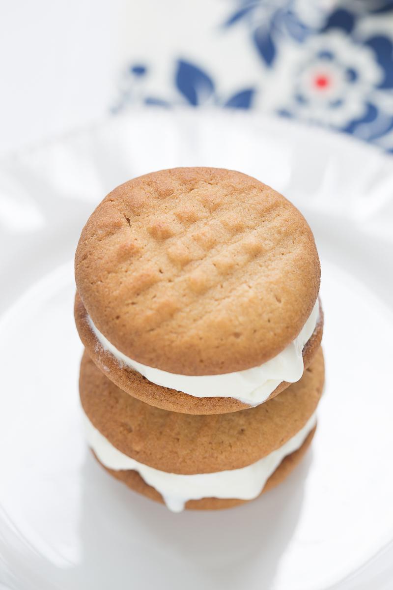 PeanutIce-creamCookies-2