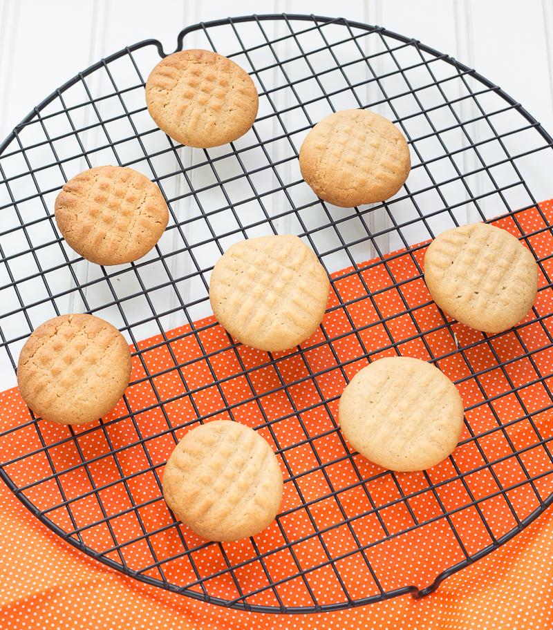 PeanutIce-creamCookies-3