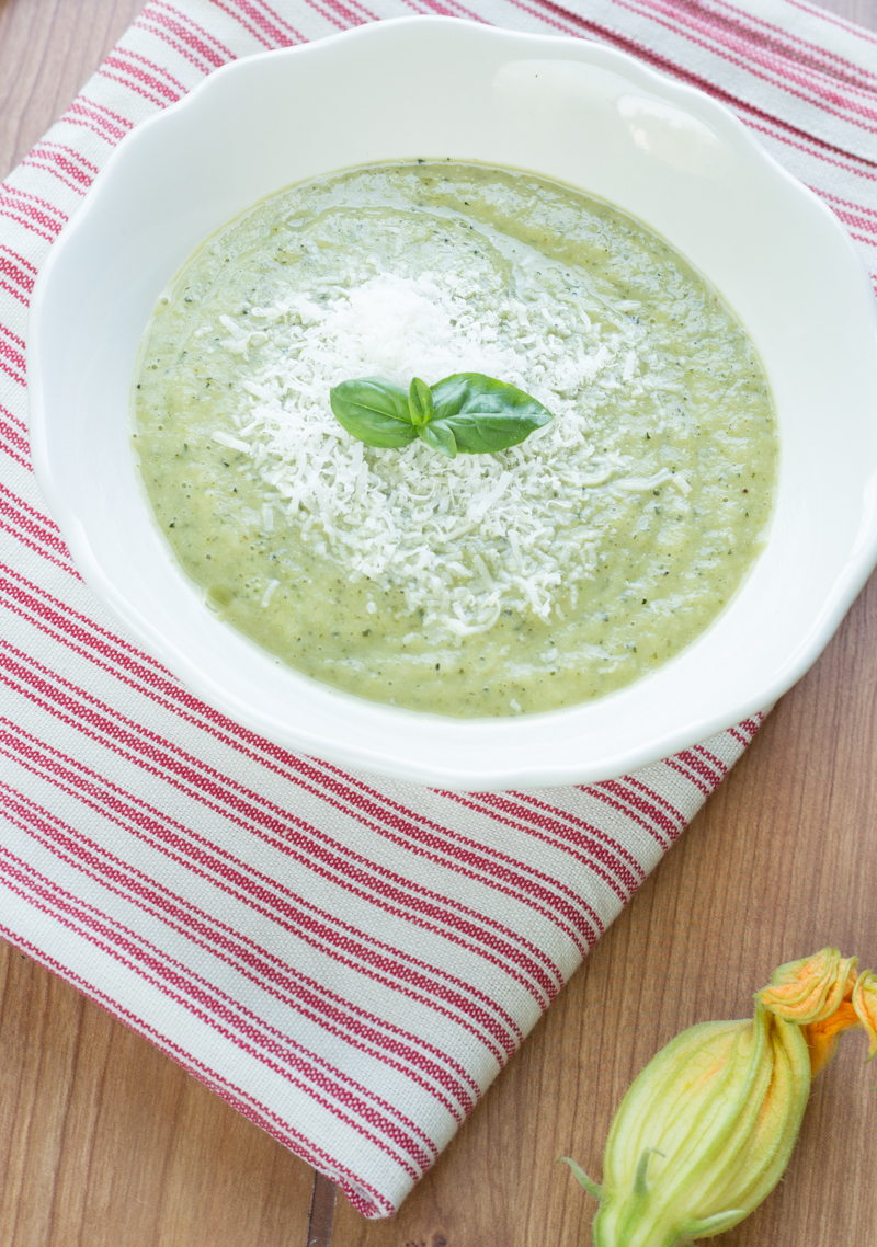 CourgetteSoup (1 of 3)