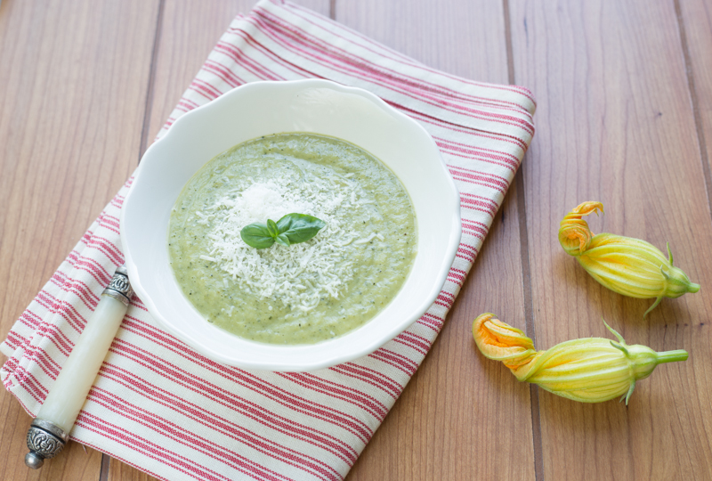 CourgetteSoup (2 of 3)