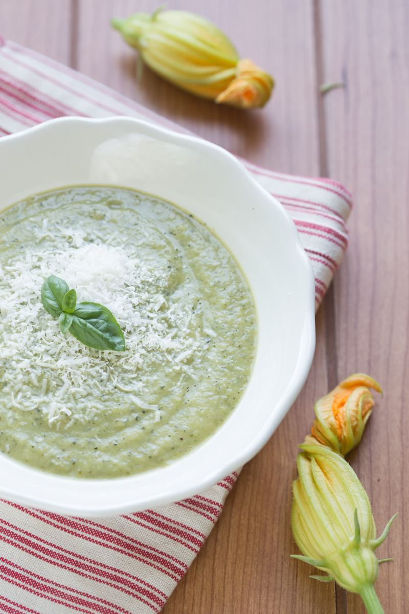 CourgetteSoup (3 of 3)