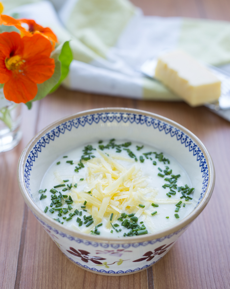 CauliflowerCheeseSoup (2 of 4)