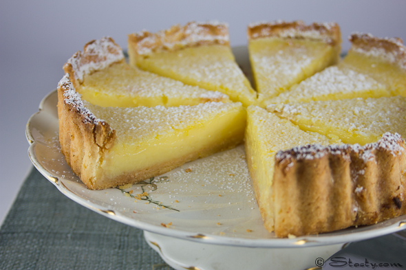 Mary berrys tarte au citron stasty theres something about mary berry shes the kind of cook that stands the test of time and produces recipes that can always be relied on forumfinder Choice Image